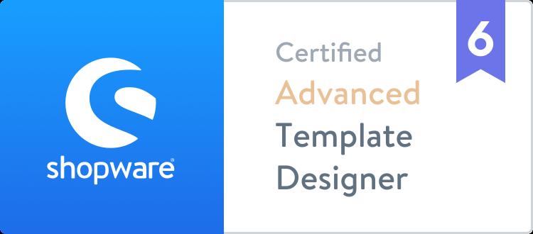 shopware6-certified-template-developer-adv