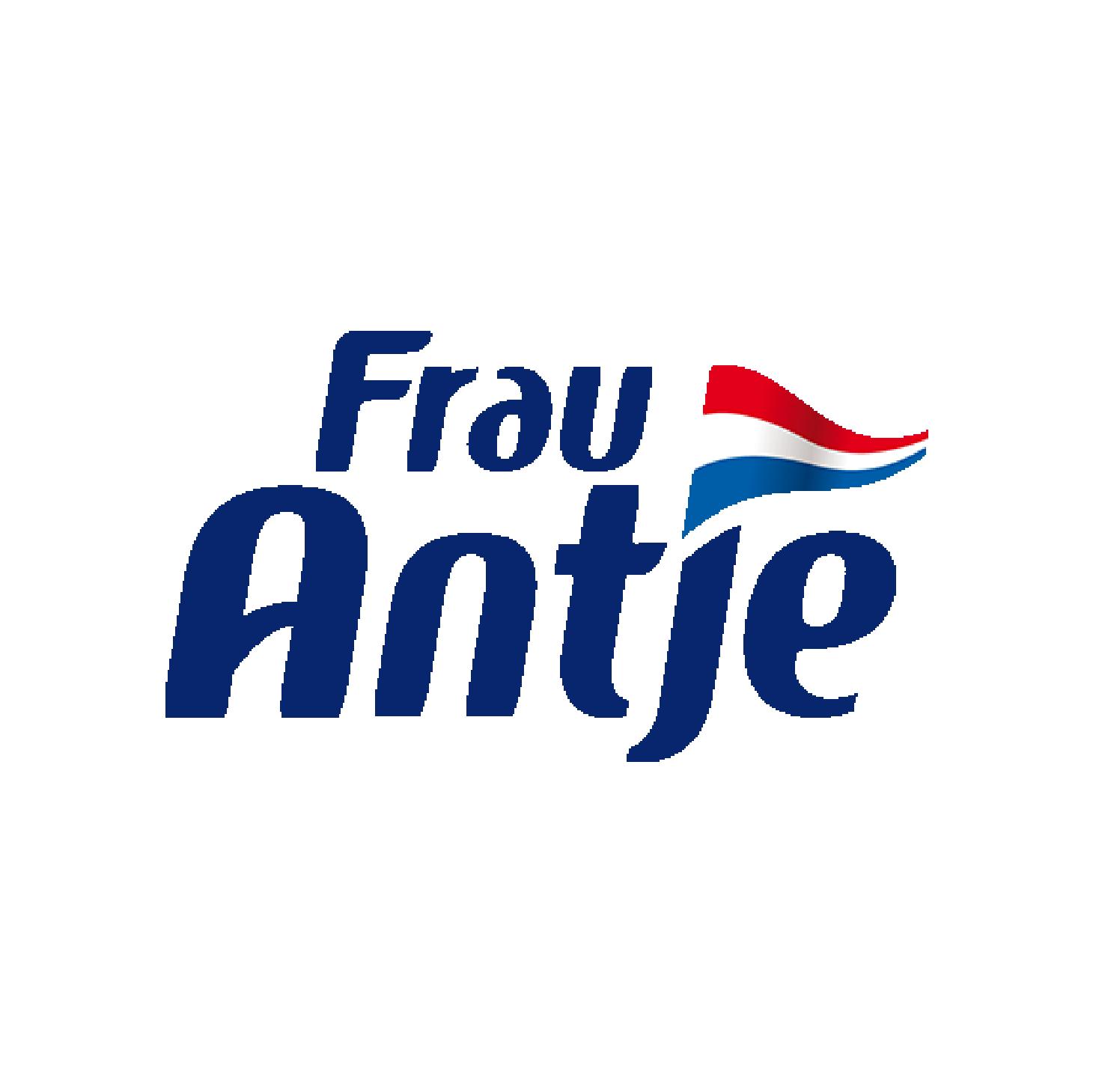 Logo__Frau Antje color