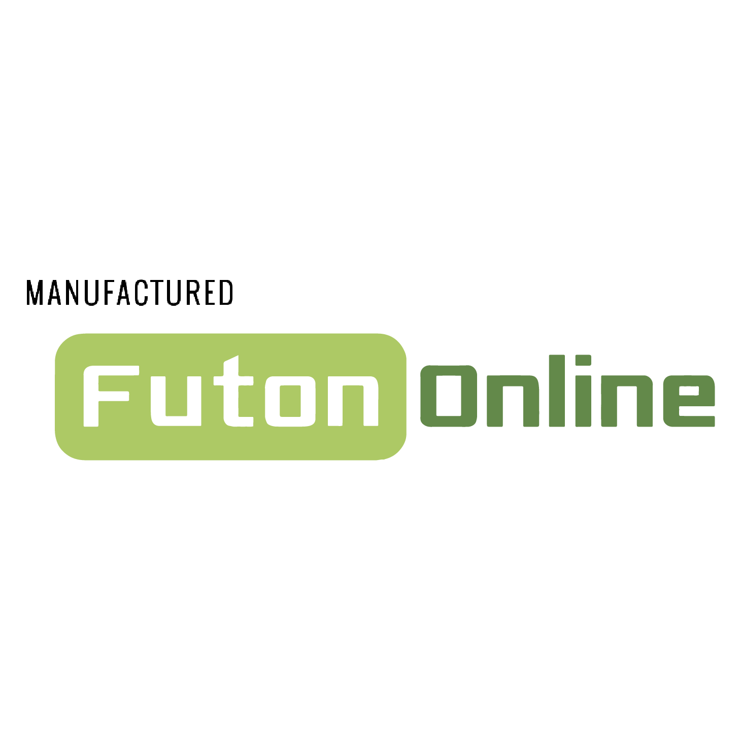 Logo__Futon_Online color