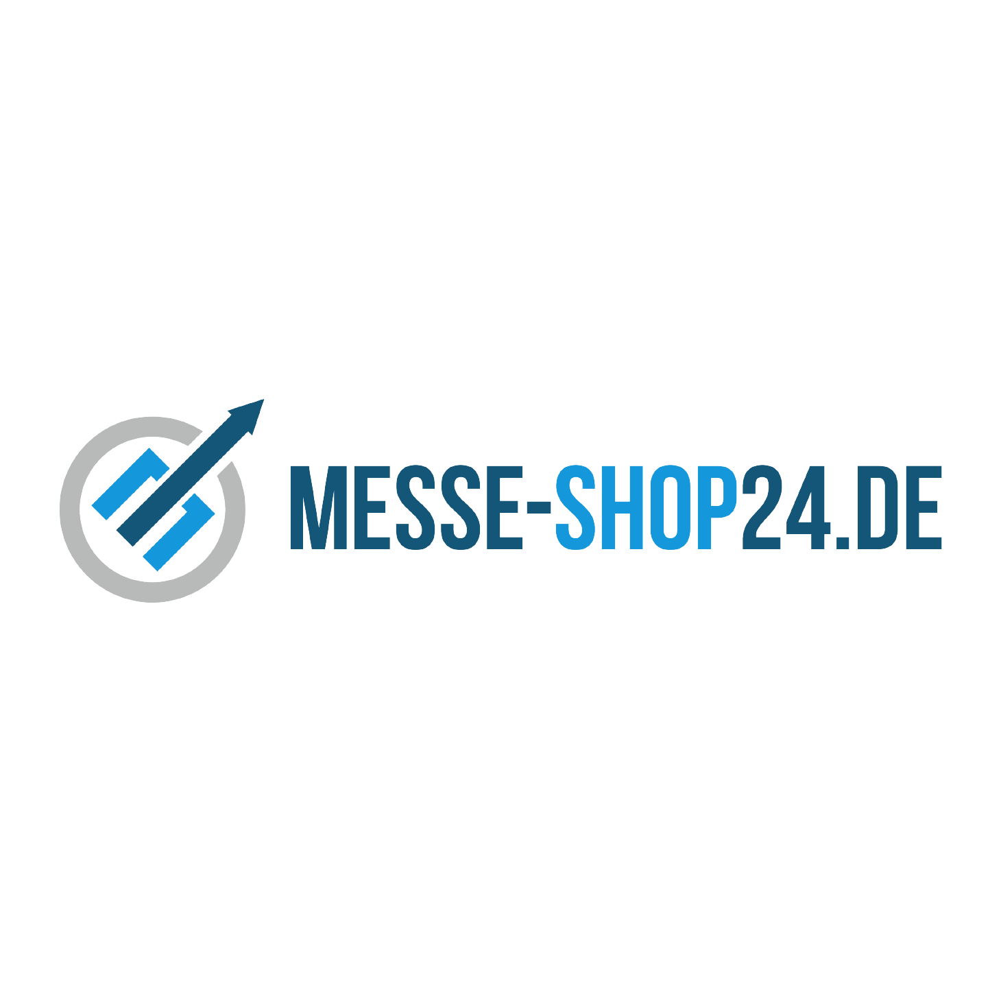Logo__messehsop_24 color