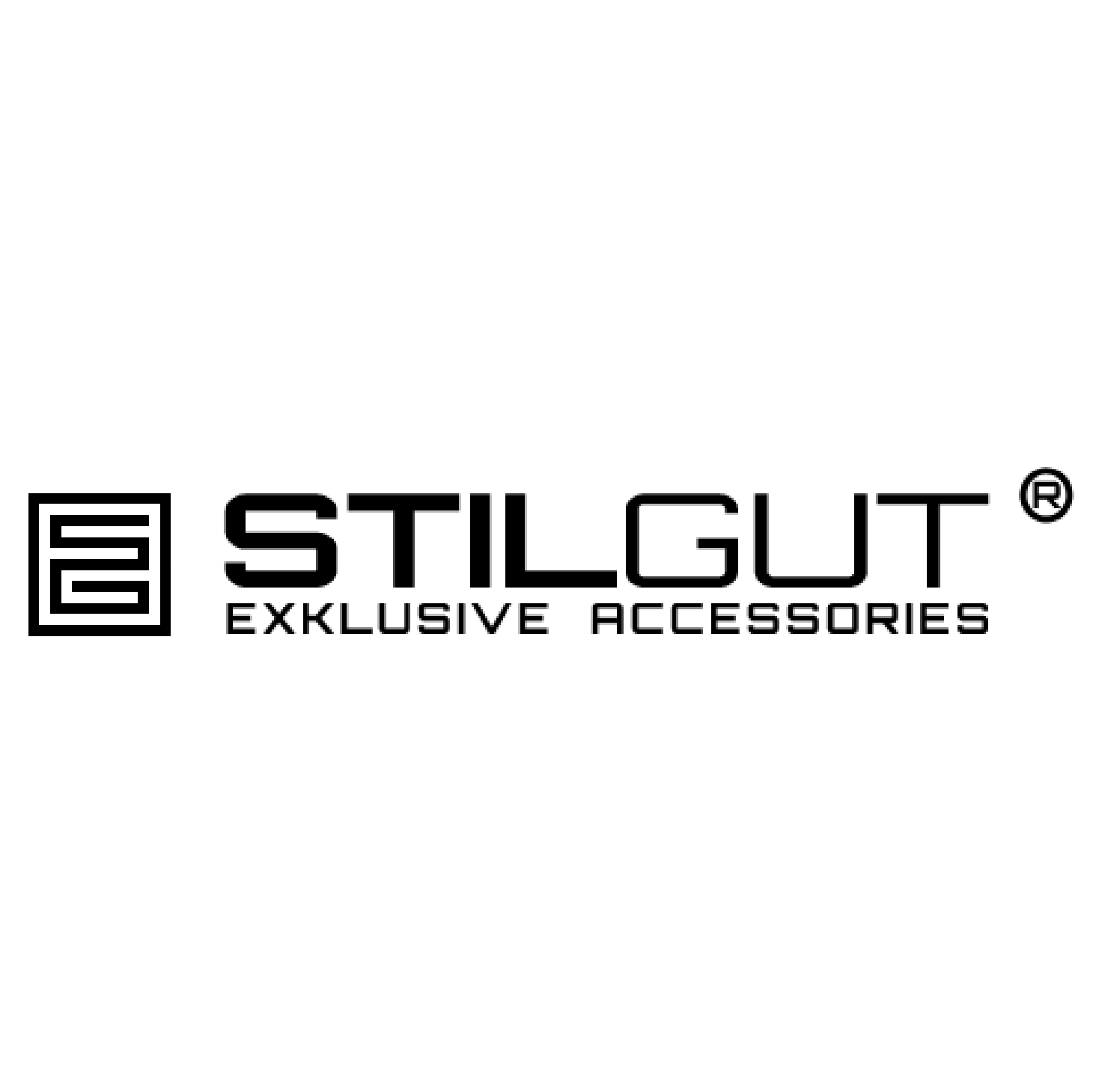 Logo_stilgut_color