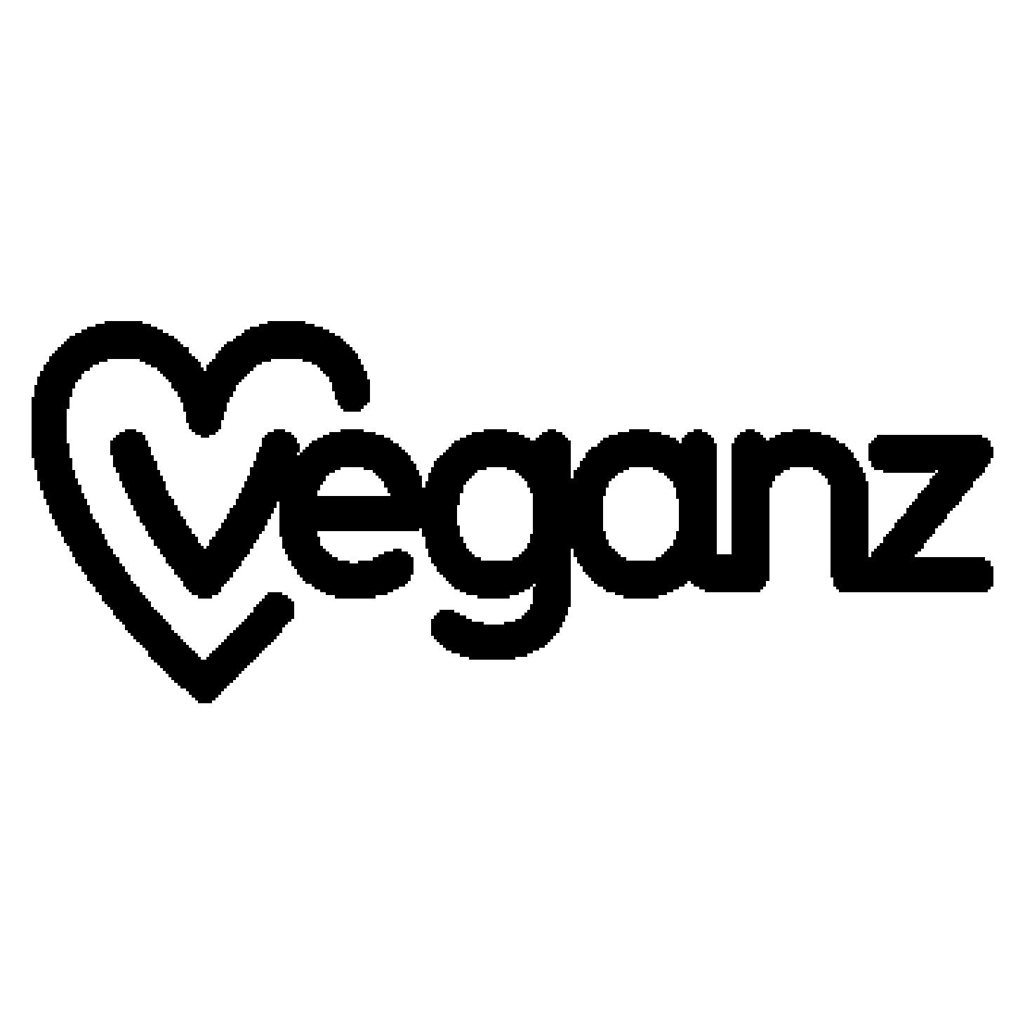 Logo_veganz_color