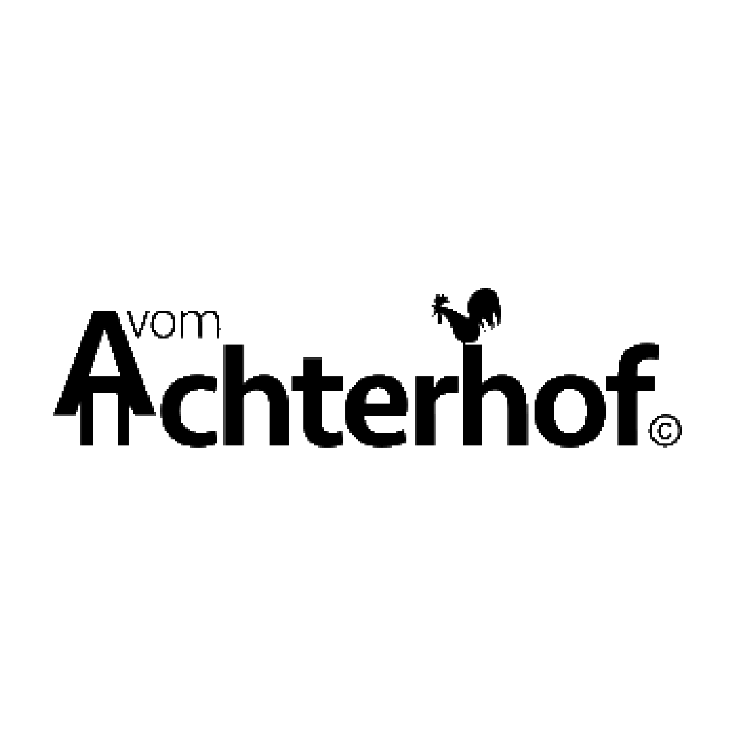 Logo_vom Achterhof color