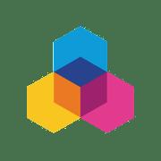 channable_logo_Symbol