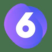 shopware_6_logo_Symbol