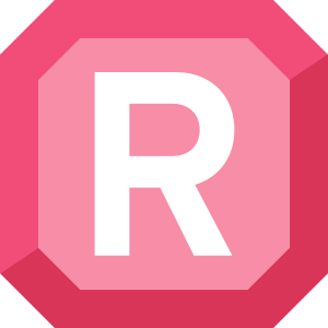 searchmetrics-ruby-partner_logo