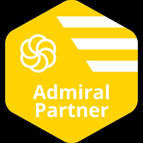 sendinblue-badge_admiral