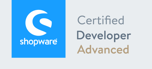 shopware-certified-developer-adv