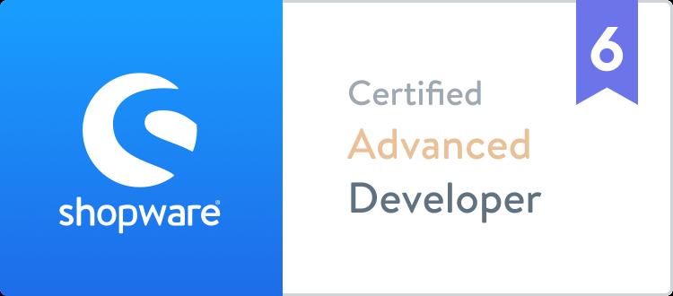 shopware6-certified-developer-adv